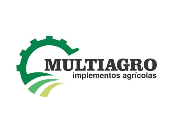 Multiagro Implementos Agrícolas
